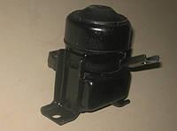 ОПОРА двигателя передняя правая (подушка) CHERY TIGGO/T11 06- (T11-1001310)