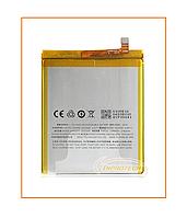 Аккумулятор Meizu U10 (BU10) 2760 mAh Original