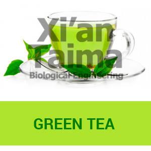 "Xi'an Taima""Green Tea"""