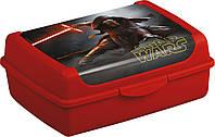 Контейнер для завтрака Star wars 1 литр Keeeper