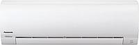Кондиционер Panasonic CS-UE12RKD Standart Inverter Сплит-система Кондиционер настенный