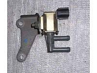 Клапан вакуумный Suzuki Grand Vitara 2006 2.0 MT, 1348A65J00