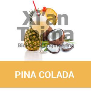 """Xi'an Taima""""Pina Colada"""""""