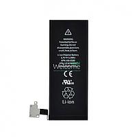Аккумулятор (батарея) для iPhone 4S (оригинал)