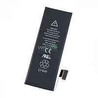 Аккумулятор (батарея) для iPhone 5 (оригинал)