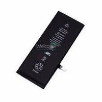 Аккумулятор (батарея) для iPhone 6S (оригинал)