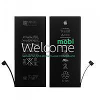 Аккумулятор (батарея) для iPhone 7 Plus (оригинал)
