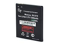 Аккумулятор (батарея) для Fly BL3218, IQ400W