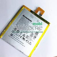 Аккумулятор (батарея) для Lenovo A3500, S5000 (L13D1P31)
