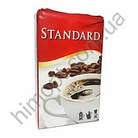 Кофе молотый STANDARD 500г (Стандард)