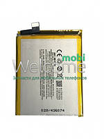 Аккумулятор (батарея) для MEIZU Pro 5 (BT45a)