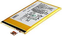 Аккумулятор (батарея) для Sony E5803, E5823 Xperia Z5 Compact, F3212, F3215, F3216 Xperia XA Ultra (LIS1594ERPC) (оригинал)