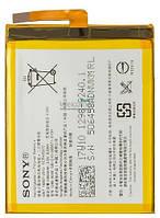Аккумулятор для Sony F3111, F3112, F3113, F3115, F3116 Xperia XA, Xperia E5 (LIS1618ERPC) батарея