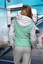 Куртка женская Freever 5302, фото 3