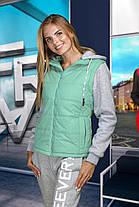 Куртка женская Freever 5302, фото 2