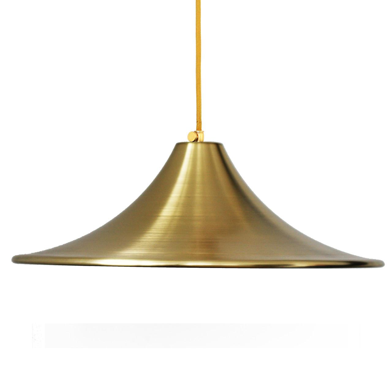 Подвесной светильник PikArt 1139