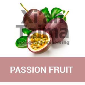 "Xi'an Taima ""Passion fruit"" (Маракуйя)"