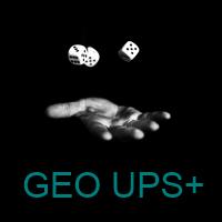 Система защиты твердотопливных котлов GeoUPS+
