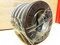 Сальник редуктора ваз 2123 переднего моста (раздатки задний)