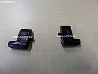 Захваты маховика для Stihl MS 340, MS 360, MS 440
