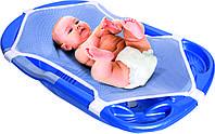 Гамак для купания новорожденного 330
