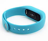 Фитнесс браслет Fitness bracelet DBT-HB2