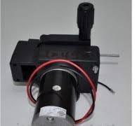 Протяжка на Mig инверторный 24 V