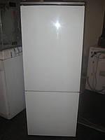 Холодильник Privilegб/у