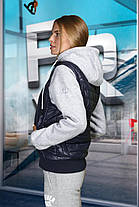 Куртка женская Freever 5303, фото 3
