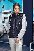 Куртка женская Freever 5303, фото 2