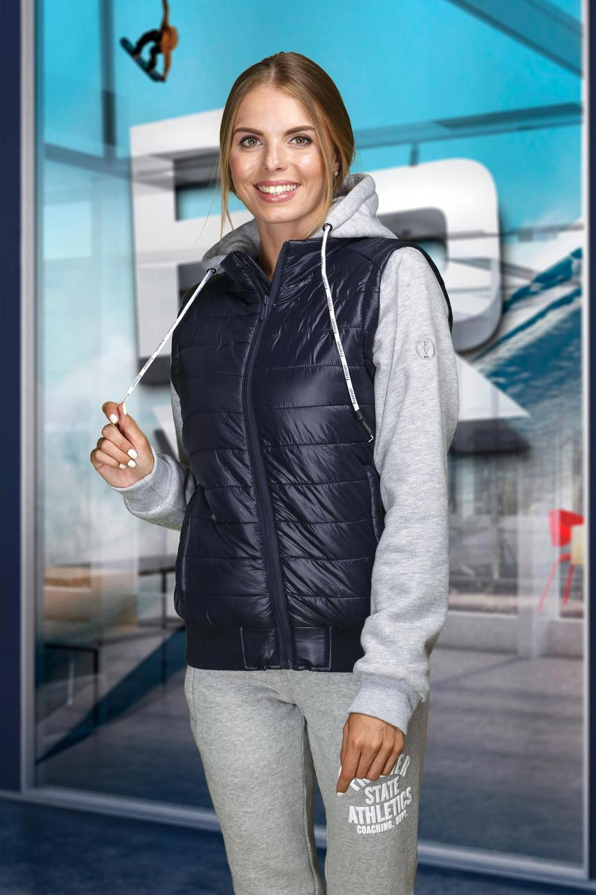 Куртка женская Freever 5303