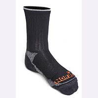 Шкарпетки зимові Norfin NORDIC MERINO T3A (35% вовна, 35% акрил, 22% нейлон, 8% еластан) р. M(39-41)