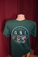 Чоловіча футболка 5599