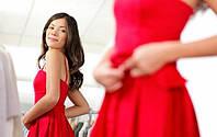 Купить платье – изящество и стиль!