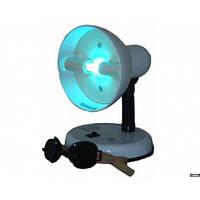 Кварцевая лампа Кварц-125