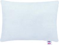 Детская подушка для сна (силикон)