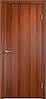Двери межкомнатные глухие МДФ Офис ОМИС