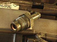 Клапан на впускном коллекторе Suzuki Grand Vitara 2006 2.0 MT, 18118-54G00