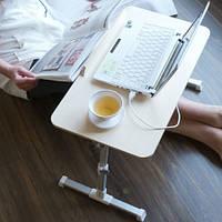 Стол для ноутбука Geer