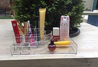 Органайзер для косметики Mini MakeUp