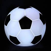 Ночник мячик, оригинальный детский светильник