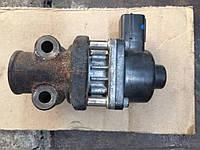 Клапан рециркуляции газов Suzuki Grand Vitara 2006 2.0 MT, 18111-69G01