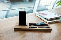 Подставка для смартфона iStation