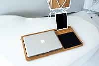 Подставка для ноутбука AirDesk 13 дюймов