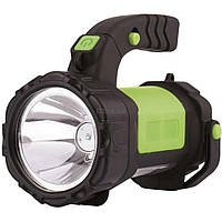 Аккумуляторный LED Фонарь EMOS E4526