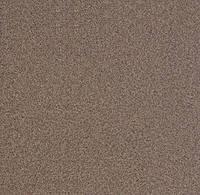 Плитка д/підлоги 30х30 Грес 0201 коричневий