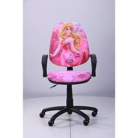 Кресло Поло 50/АМФ-4 Дизайн Дисней Принцессы Аврора (AMF-ТМ)