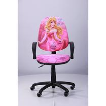 Кресло Поло 50/АМФ-4 Дизайн Дисней Принцессы Аврора (AMF-ТМ), фото 2