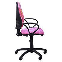 Кресло Поло 50/АМФ-4 Дизайн Дисней Принцессы Аврора (AMF-ТМ), фото 3