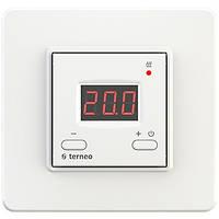 Terneo ST - термостат для теплого пола